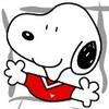 SnoopyChen