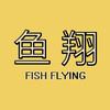 FISH_FLYING