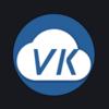 VK2020