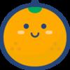 橙子1997