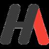 hxg@haomo-studio.com