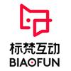 dcl***@biaofun.com