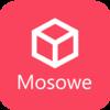 mosowe