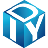 diygw_com